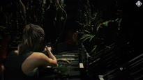 10 Tipps zu Resident Evil 2 - So überlebt ihr die Zombiehorden