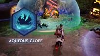 Breach - Elementalist Class Gameplay Trailer