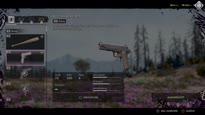 Ballernd eine neue Welt erschaffen - Video-Preview zu Far Cry: New Dawn