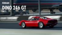Gran Turismo Sport - January 1.32 Update Trailer