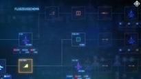 Comeback mit Turbulenzen - Ace Combat 7: Skies Unknown