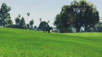GTA Online - RC Bandito Race Clip Trailer