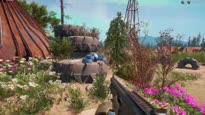 Far Cry: New Dawn - Angespielt Trailer