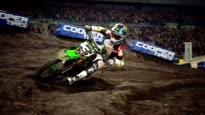Monster Energy Supercross 2 - Championship Trailer