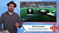 Gameswelt News - Sendung vom 15.01.19
