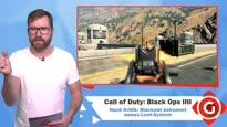 Gameswelt News - Sendung vom 08.01.19