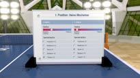 Tischtennis Manager - Official Trailer
