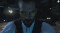 Far Cry History - Teil 3 - Von Sekten und Spinoffs