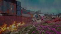 Far Cry: New Dawn - Waffen-Special Trailer
