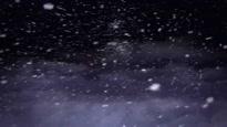 Darkest Dungeon 2 - Announcement Teaser Trailer
