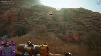 Wir zocken den Koop-Modus - Felix und Kuro zocken Far Cry: New Dawn