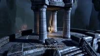 The Elder Scrolls Online - Wrathstone DLC Developer Trailer
