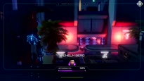 Hype Check - Crackdown 3