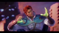 Summoners War - Animated Short: Friends & Rivals