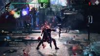 Devil May Cry 5 - 5 Dinge, die du wissen musst