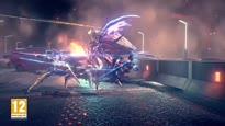 Astral Chain - Announcement Trailer