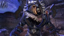 The Elder Scrolls Online - Wrathstone DLC Launch Trailer