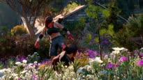 Far Cry: New Dawn - Launch Trailer