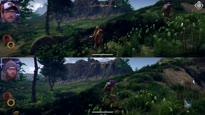 Fantasy-RPG trifft auf Survival-Spiel - Ist Outward ein RPG-Geheimtipp?