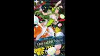 Fire Emblem Heroes - Special Heroes (Regal Rabbits) Trailer