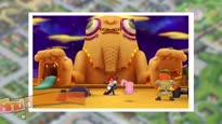 Yo-Kai Watch 3 - More Yo-Kai, More Mysteries! Trailer