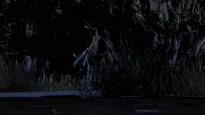 The Walking Dead: The Final Season - Episode #4: Take Us Back Trailer