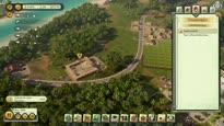 Hype Check - Tropico 6