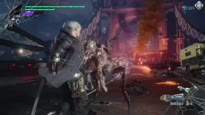Style mal drei - Video-Review zu Devil May Cry 5