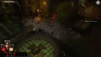 Diablo trifft auf Warhammer - Video-Preview zu Warhammer: Chaosbane