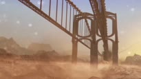 Oddworld: Soulstorm - GDC 2019 Teaser Trailer
