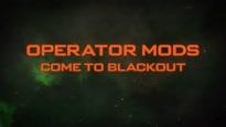Call of Duty: Black Ops IIII - Shamrock & Awe Trailer