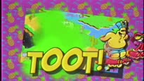 ToeJam & Earl: Back in the Groove - Launch Trailer