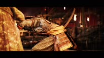 For Honor - Black Prior's Riposte Event Trailer