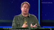 Halo: The Master Chief Collection - Inside Xbox: All the News Präsentation