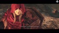 Dark Souls History - Teil #2 - Die Geschichte wiederholt sich