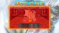 RPG Maker MV - Your Game Here Trailer