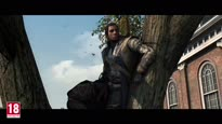 Assassin's Creed III: Remastered - Launch Trailer
