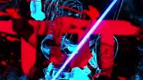Samurai Shodown - PAX East 2019 Announcement Trailer