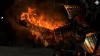 Dark Souls History - Teil #1 - Ein Genre wird geboren aus der Dunkelheit
