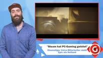 Gameswelt News - Sendung vom 09.04.19