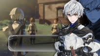 Oninaki - Character Trailer
