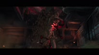 Remnant: From the Ashes - Can You Survive? Trailer
