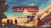 Auf den Spuren von Indiana Jones - Pathway solltet ihr nicht verpassen!