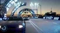 Forza Street - Announcement Trailer