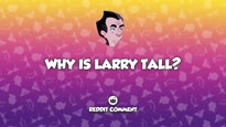 Leisure Suit Larry: Wet Dreams Don't Dry - Bad Reviews Trailer