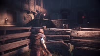 A Plague Tale: Innocence - Uncut Gameplay Demo