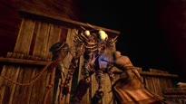 The Elder Scrolls Online: Elsweyr - Werde Nekromant Trailer