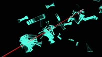 XIII - Reveal Teaser Trailer