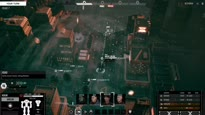BattleTech - Urban Warfare Announcement Trailer