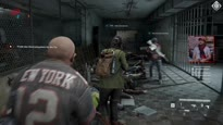 So viele Zombies!!! - Koop-Zocksession mit World War Z